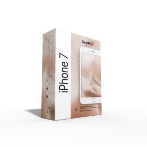 iphone 7 3d